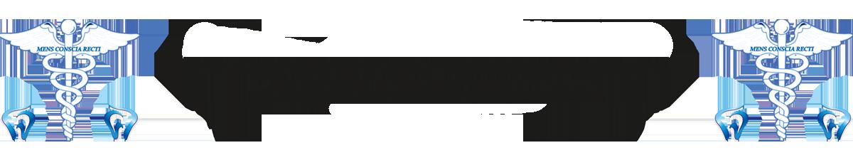 APMI-Barna Logo